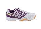 Afbeelding Adidas Opticourt Ligra 2 Indoorschoenen Dames