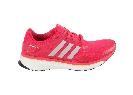 Afbeelding Adidas Energy Boost 2 Hardloopschoenen Dames