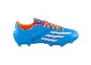 Afbeelding Adidas F10 TRX FG Voetbalschoenen Heren