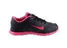 Afbeelding Nike Core Flex Fitnessschoenen Dames (Outlet Shop)