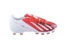 Afbeelding Adidas F10 TRX HG Messi Voetbalschoenen Heren