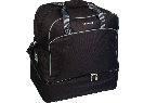 Afbeelding Avento Sports Bag Senior