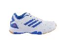 Afbeelding Adidas Feather Replique Indoor Tennisschoen Dames