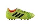 Afbeelding Adidas Nitrocharge 3.0 TRX AG Voetbalschoenen Heren