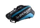 Afbeelding Dunlop Biomimetic Tennistas * 10 Rackets