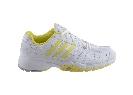 Afbeelding Adidas Bercuda 2.0 Dames Tennisschoen