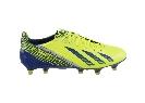 Afbeelding Adidas adiZero F50 XTRX SG Syn Voetbalschoenen Heren