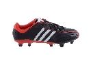 Afbeelding Adidas Adipure 11Pro TRX FG Voetbalschoen Heren
