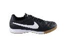 Afbeelding Nike Tiempo Genio Leather IC Voetbalschoenen Heren