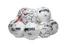Afbeelding Derby Star Nylon Ball Nett / 6 balls