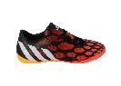Afbeelding Adidas Predator Absolado Instinct Indoor Voetbalschoenen Heren