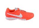 Afbeelding Nike Tiempo Genio Leather TF Voetbalschoenen Heren (Outlet Shop)