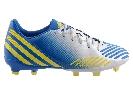 Afbeelding Adidas P Absolion LZ TRX FG Voetbalschoen Heren (Outlet Shop)
