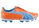Afbeelding Puma V4.10 ll i FG Voetbalschoen Heren (Outlet Shop)