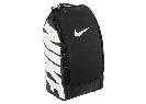 Afbeelding Nike Team Training Schoenentas
