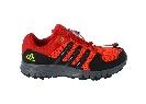 Afbeelding Adidas Duramo Cross Trail Hardloopschoenen Heren