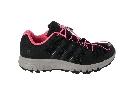 Afbeelding Adidas Duramo Cross Trail Hardloopschoenen Dames