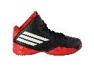 Afbeelding Adidas 3 Series 2014 Basketbalschoenen Heren