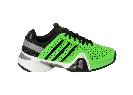 Afbeelding Adidas adiPower Barricade 8+ Tennisschoenen Heren (Outlet Shop)