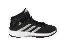 Afbeelding Adidas Isolation 2 Basketbalschoenen Heren