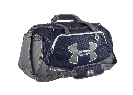 Afbeelding Under Armour Undeniable Duffel Sporttas Medium