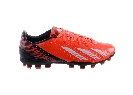 Afbeelding Adidas F10 TRX AG Voetbalschoen Heren (Outlet Shop)