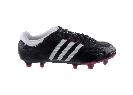 Afbeelding Adidas Adipure 11Pro TRX FG Voetbalschoen Dames