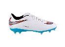 Afbeelding Nike Hypervenom Phelon FG Voetbalschoenen Heren