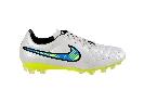 Afbeelding Nike Tiempo Legacy AG-R Voetbalschoenen Heren