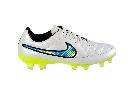 Afbeelding Nike Tiempo Legacy FG Voetbalschoenen Heren