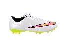 Afbeelding Nike Mercurial Veloce II AG-R Voetbalschoenen Heren