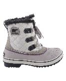 Afbeelding Sorel Tivoli Nylon Snowboots Dames