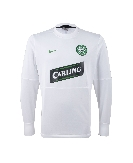 Afbeelding Nike Celtic FC Trainings Sweater Heren (Outlet Shop)