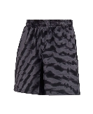 Afbeelding Under Armour Mirage Short Heren (Outlet Shop)