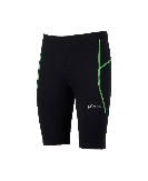 Afbeelding Asics Hardloop Sprinter Tight Heren