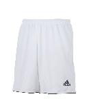 Afbeelding Adidas Parma II Short Heren