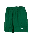Afbeelding Nike Voetbalshort Dames (Outlet Shop)