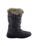 Afbeelding Winter-Grip Snowboots Dames
