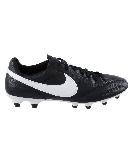 Afbeelding Nike The Nike Premier FG Voetbalschoenen Heren