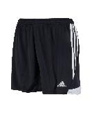 Afbeelding Adidas Tiro 13 Footballshort Dames