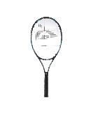 Afbeelding Dunlop Biomimetic 200 Plus Tennis Racket