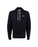 Afbeelding Under Armour Charged Cotton Storm Transit Sweater Heren (Outlet Shop)