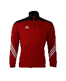 Afbeelding Adidas Sereno 14 Trainings Top Heren