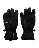 Afbeelding Ziener GTX(R) Ski Handschoenen Junior