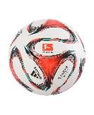 Afbeelding Adidas Torfabrik OMB Voetbal