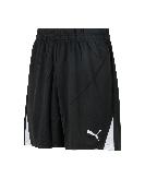 Afbeelding Puma Team Shorts Heren (Outlet Shop)