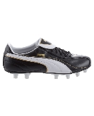 Afbeelding Puma Esito XL i FG Voetbalschoen Heren (Outlet Shop)