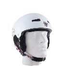 Afbeelding TSG Lotus Ski Helm Senior