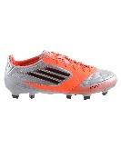 Afbeelding Adidas F50 AdiZero TRX FG Voetbalschoen Heren (Outlet Shop)