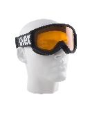 Afbeelding Uvex Ski Bril FX Race Senior